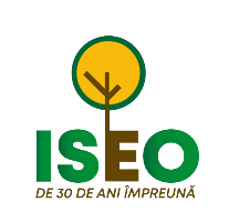 logo-fundal-transparent-iseo-200.png